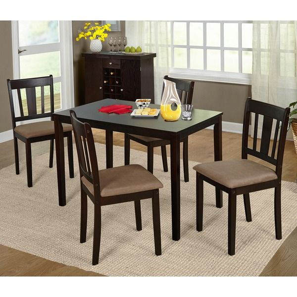 Dining Table Set Deals: Bedding, Furniture, Electronics, Jewelry