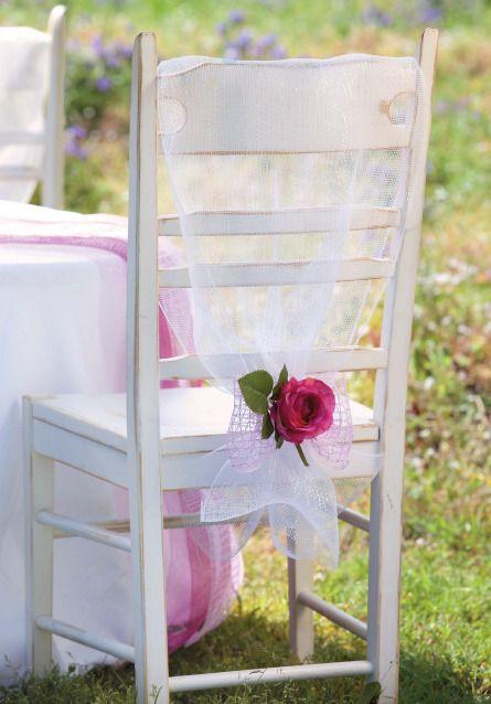 Deco Mesh Wedding For Weddings Deco Mesh Wedding