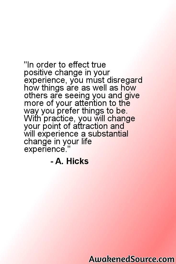 Love Attraction Quotes Law Of Attraction Affirmations  Abraham Hicks Affirmation And