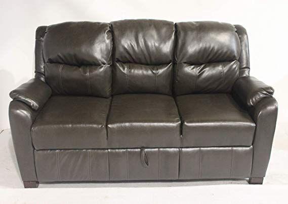 Best Amazon Com La Z Boy 68 Rv Camper Sleeper Sofa Couch Tri 400 x 300