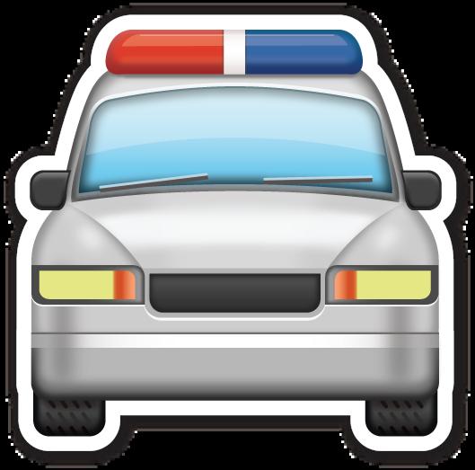 Pin De Kimb R Em 100 Days Festa Da Policia Desenhos De Carros Policia
