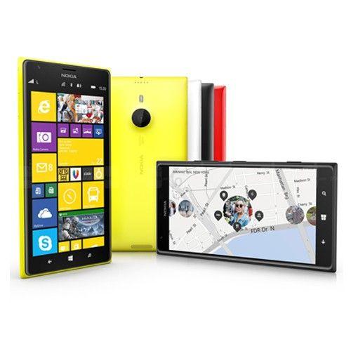 http://www.goshopping.pk/mobile-phones/all-mobile-phones/nokia/nokia-lumia-1520-price-online-in-pakistan.html