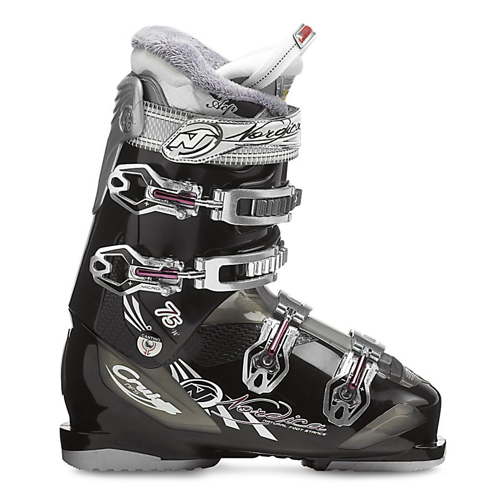 Nordica Transfire Rs Womens Ski Boots Ski Boots Womens Boots Boots