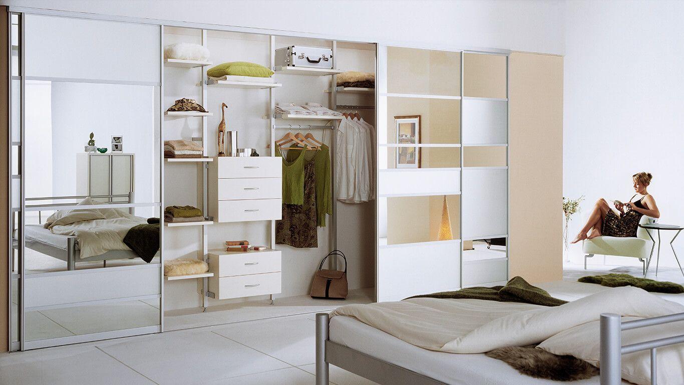 Room Divider Kast : Wondrous useful ideas: room divider closet half walls room divider