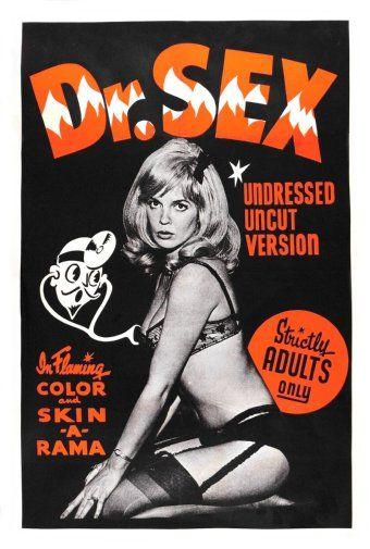 Sexploitation Movie Posters from Bad Dog Posters http://www ...