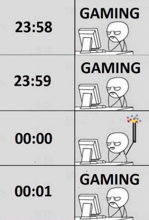The Humor Train Funny New Years Memes Happy New Year Funny New Year Meme