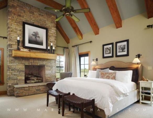 Pine Creek Sporting Club MarcMichaels Interior Design Inc Delectable Decor Interior Design Inc Model