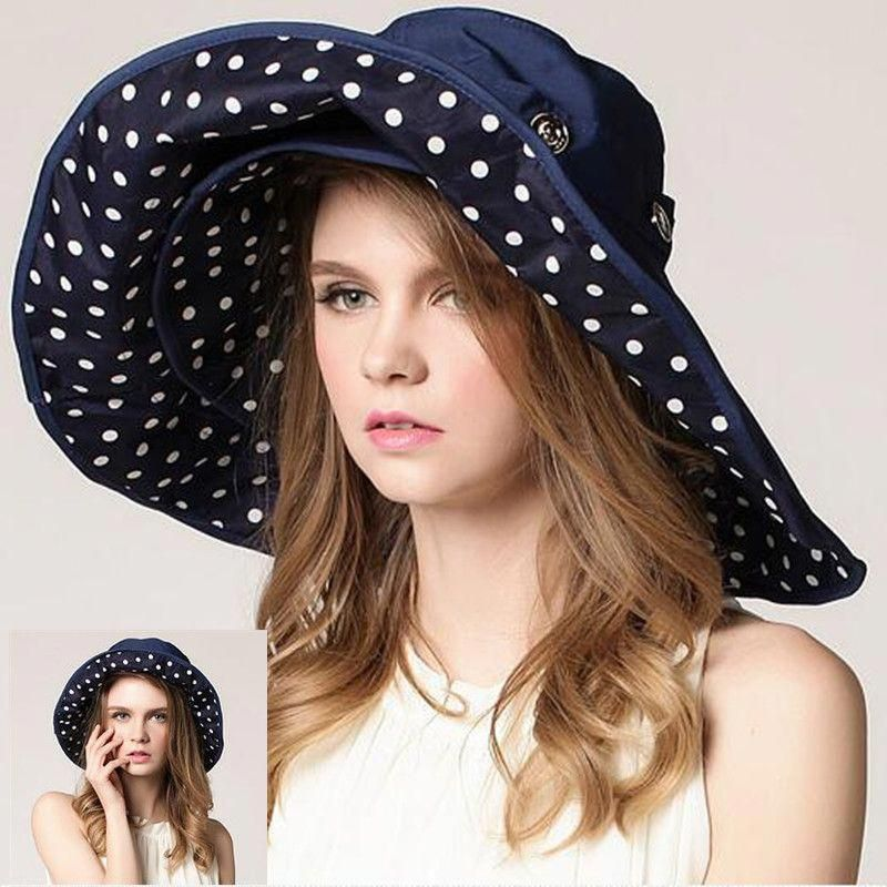 Cheap beach hat, Buy Quality sun hat directly from China