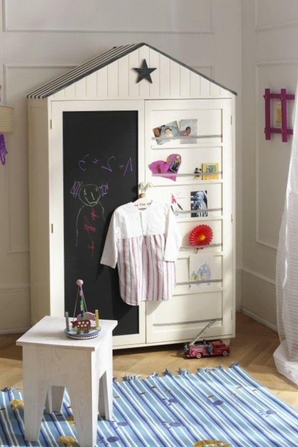 Best 25 Ikea Childrens Wardrobe Ideas On Pinterest