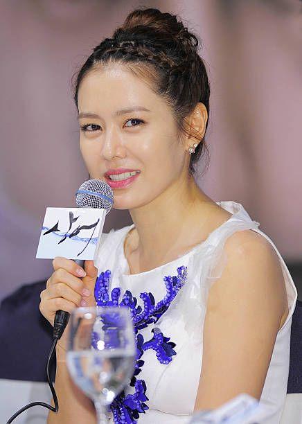 「Son Ye Jin」おしゃれまとめの人気アイデア|Pinterest|Thuy Nguyen | 韓国ドラマ