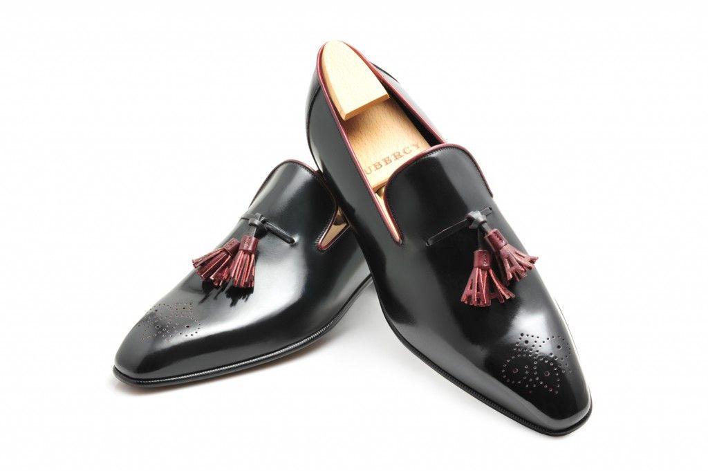 Chaussures Pour Hommes De Mode, Chaussures Pour Femmes
