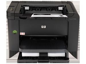 Review Of Hp Laserjet Pro P1606 Printer Laser Printer Printer Best Laser Printer