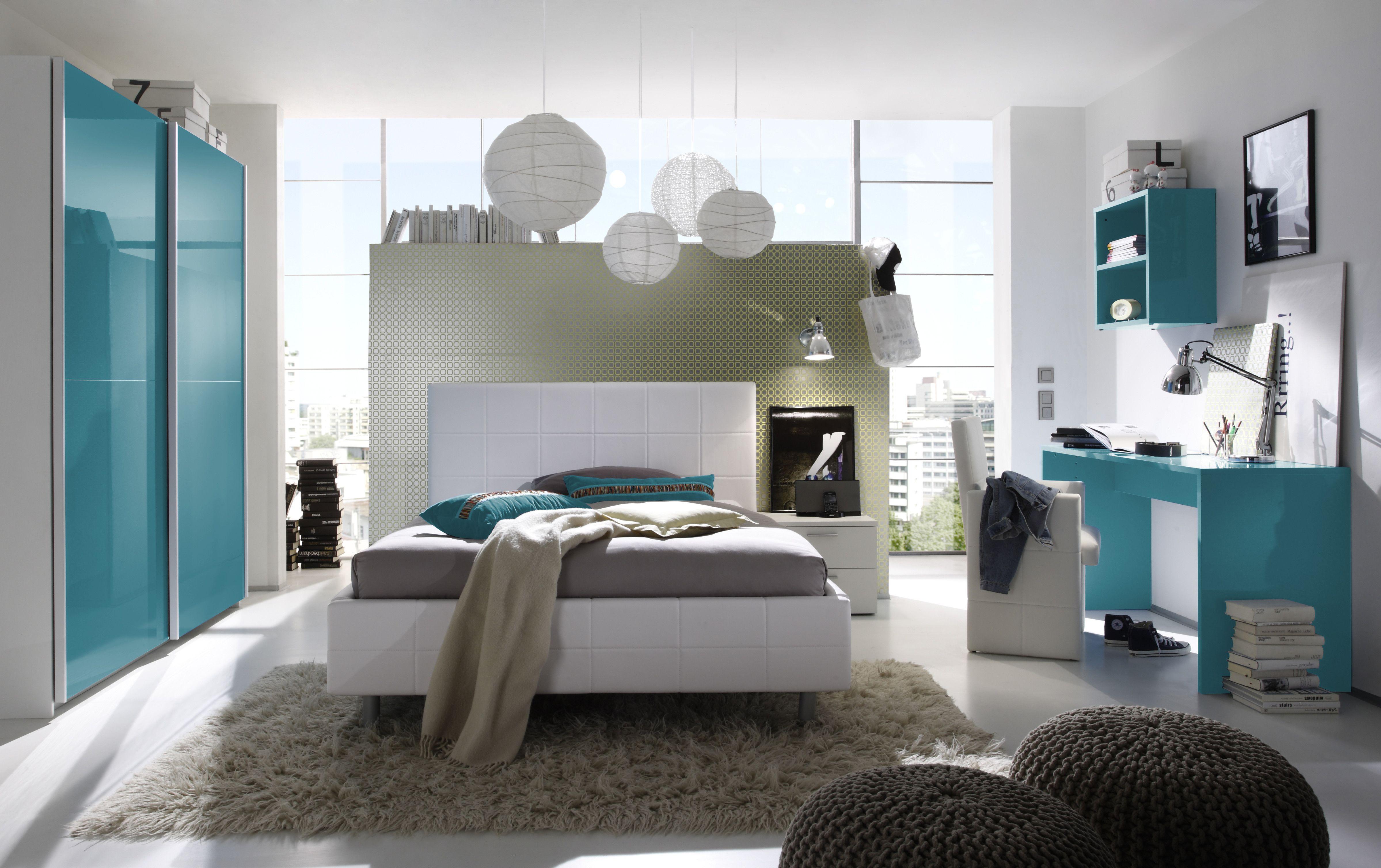 Jugendzimmer Ikea