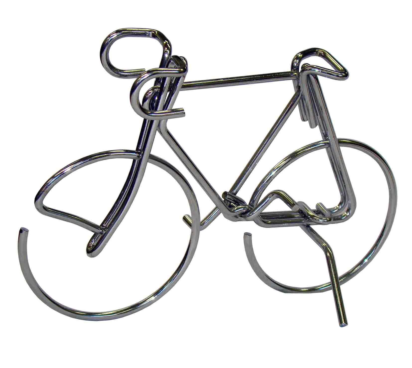 Afbeeldingsresultaat voor wire bending design | Design & Art ...