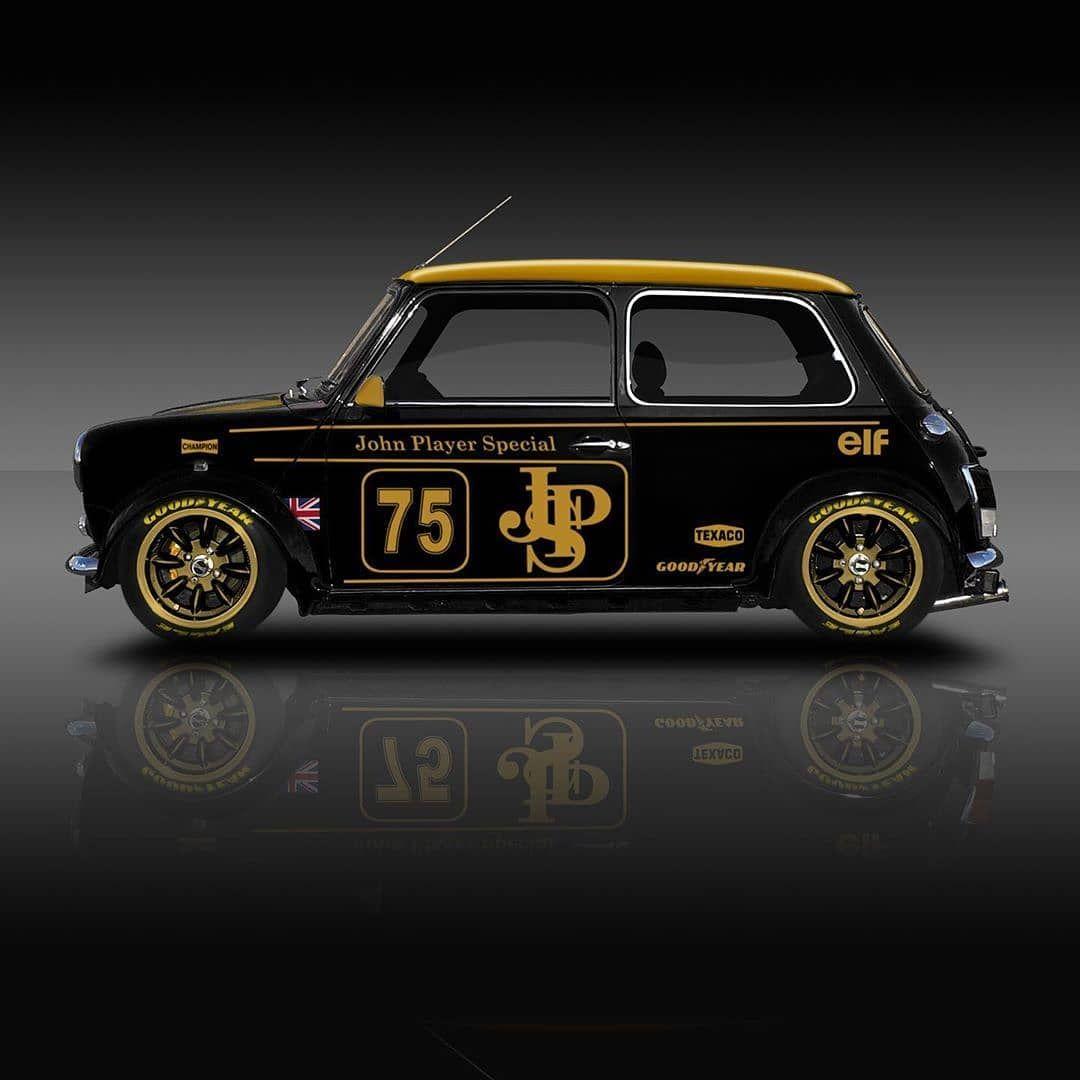 370 Minime Ideas In 2021 Mini Cooper Mini Cooper S Mini Cars