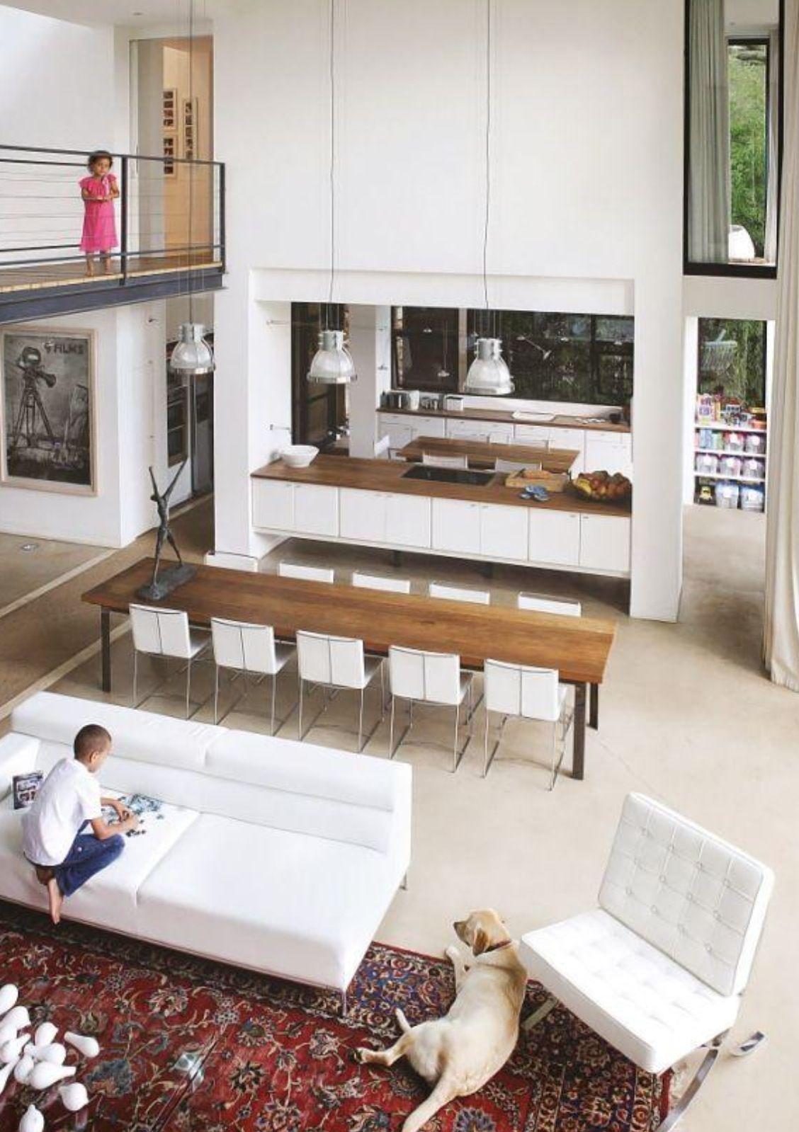 21 best modern interior images beautiful interior design modern home design modern interior design