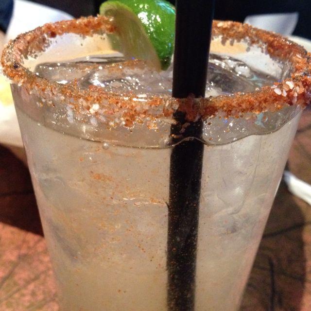 Effen Cucumber Vodka...club Soda...a Splash Of Lime And A