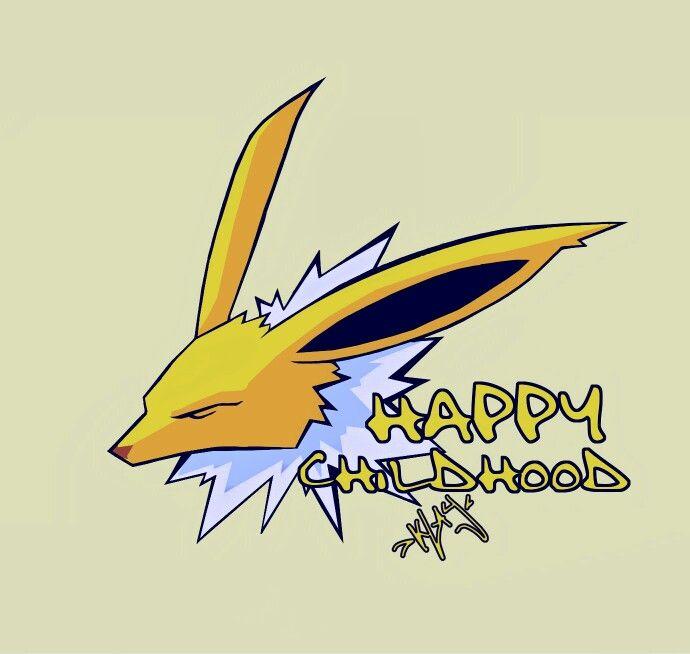 HappyChildhood