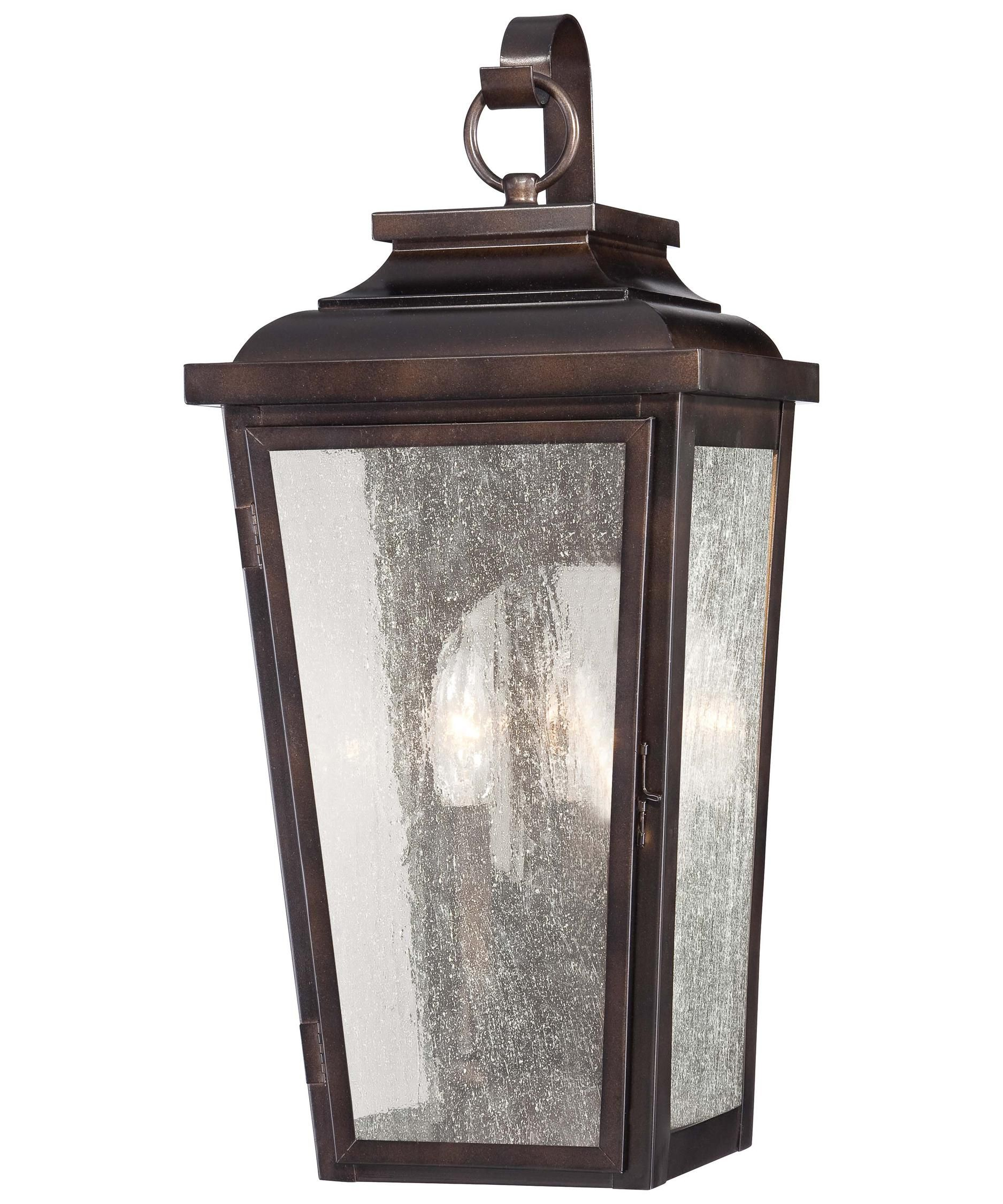 Minka Lavery 72170 Irvington Manor 2 Light Outdoor Wall Light | Capitol  Lighting 1 800lighting