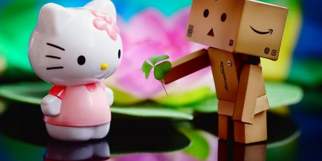 Cute Hd Wallpapers Wallpapers Hd Propose Day Wallpaper Happy Valentines Day Images Hd Wallpaper