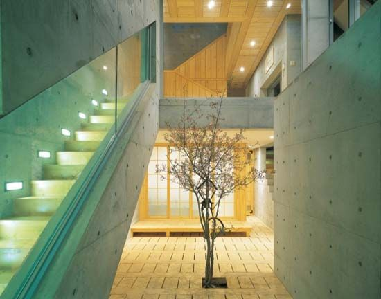 korean interior design - 1000+ images about korean/japanese style house on Pinterest ...