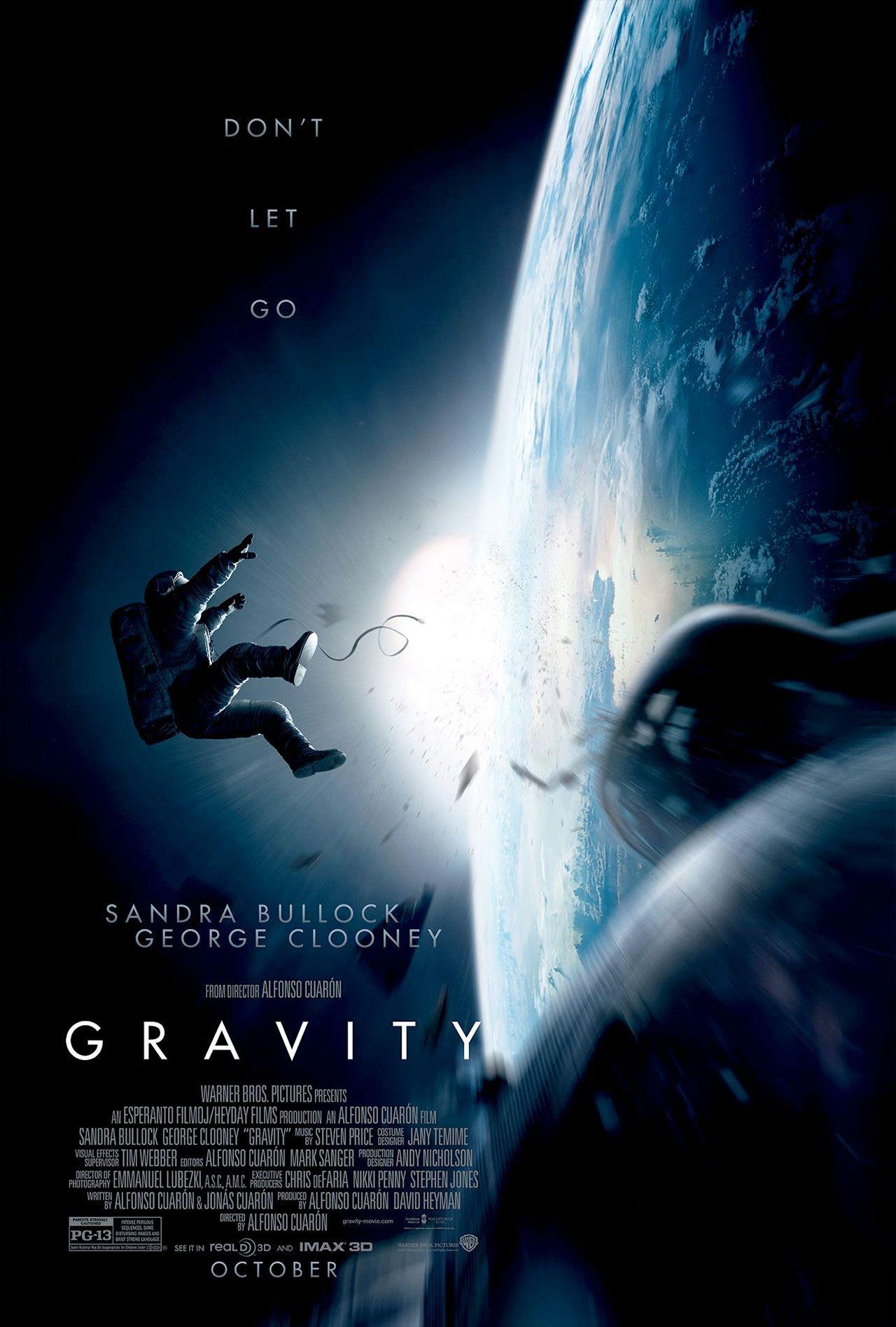 """Movie Silk Poster Sci-Fi 27/""""x40/"""" Keanu Reeves The Matrix 1999"""