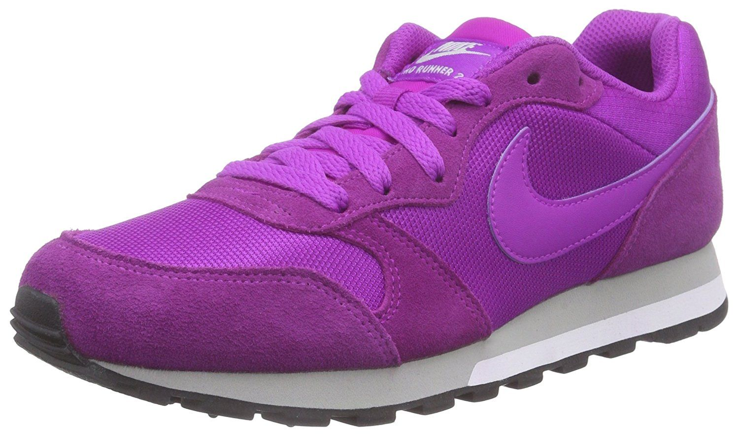 outlet store a764a 17d38 tenis nike para mujer, tenis nike mujer blancos, tenis nike mujer negro,  zapatos