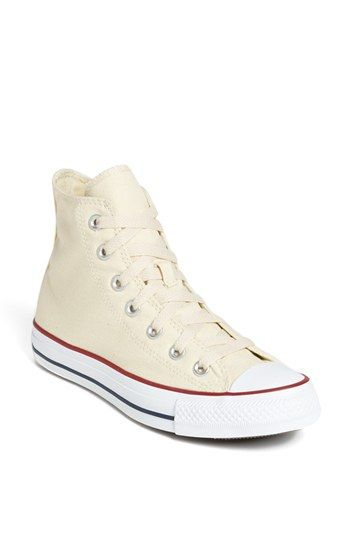 a9cdfb4c1df Converse Chuck Taylor® High Top Sneaker (Women) available at  Nordstrom