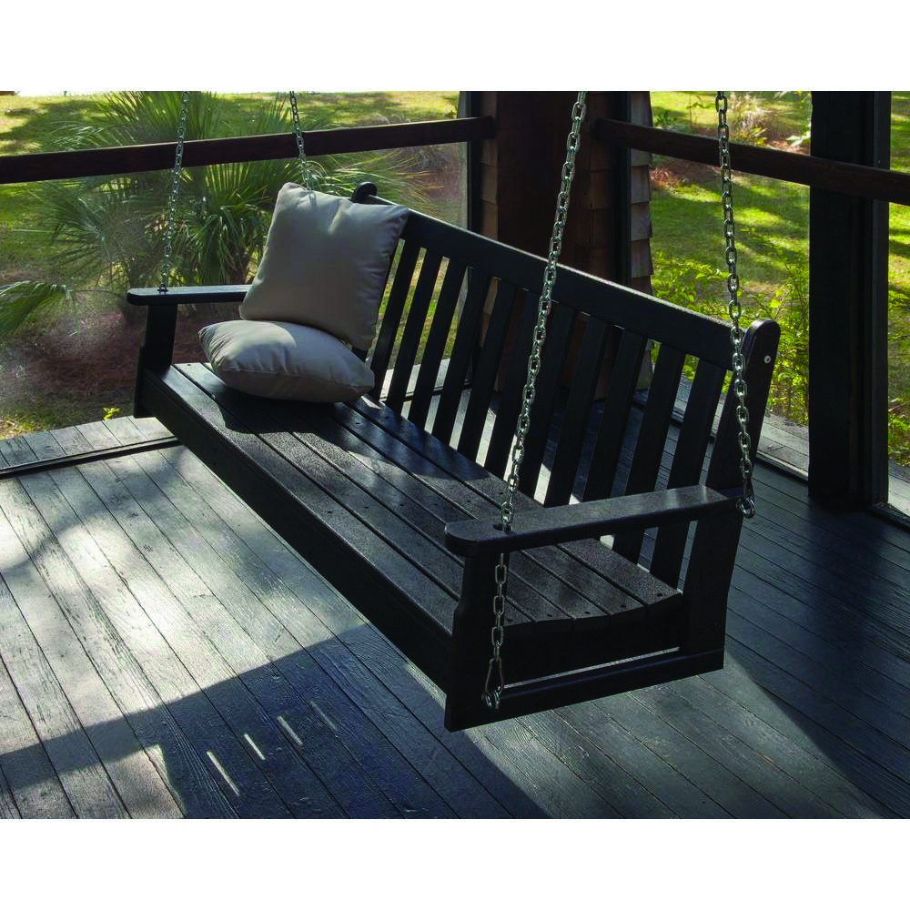 Lovely Patio Swing Cushion Replacement Walmart Only In Planet Home Decor