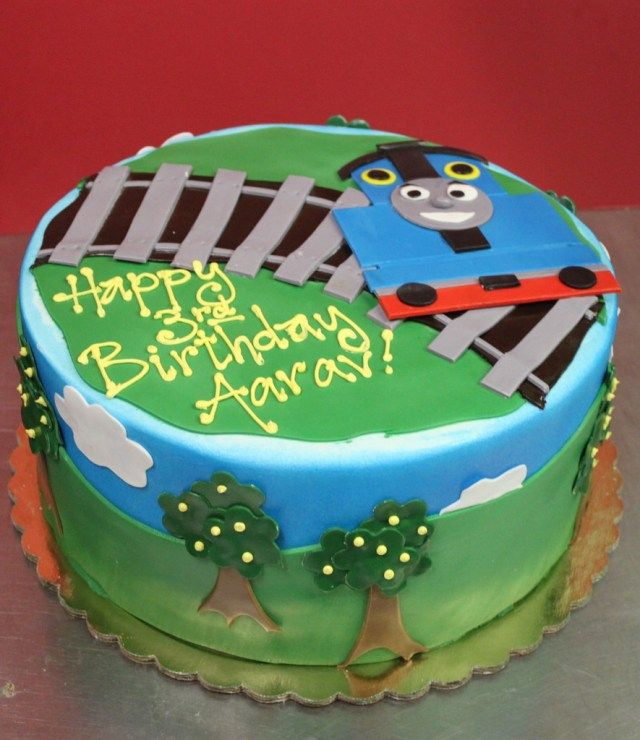 25 Exclusive Picture Of Super Target Birthday Cakes 12 From Bakery Photo Ba