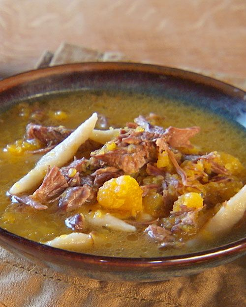 pumpkin soup  recipe  pumpkin soup jamaican recipes