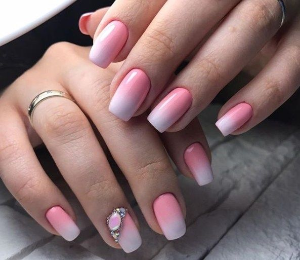 Party nail art designs 2017 2018 be it a glitter prime coat or party nail art designs 2017 2018 be it a glitter prime coat or fiery red prinsesfo Image collections