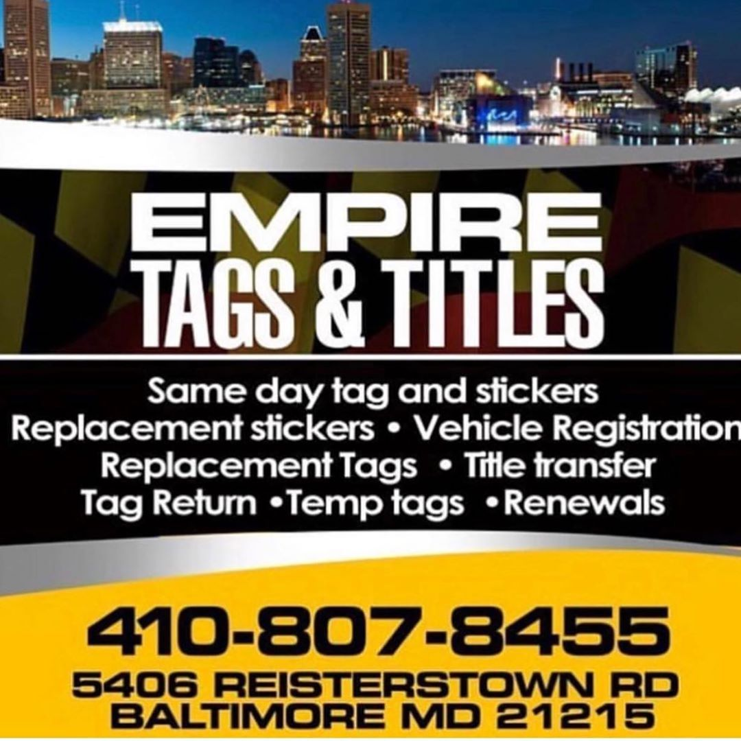 Let Eddie Betit Save You The Stress Of Planning Your Day At The Mva Don T Join The Long Lines Instead Be O Entrepreneur Mindset Entrepreneur Life How To Plan