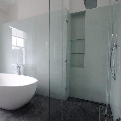 Bathroom Splashback Walls   Google Search