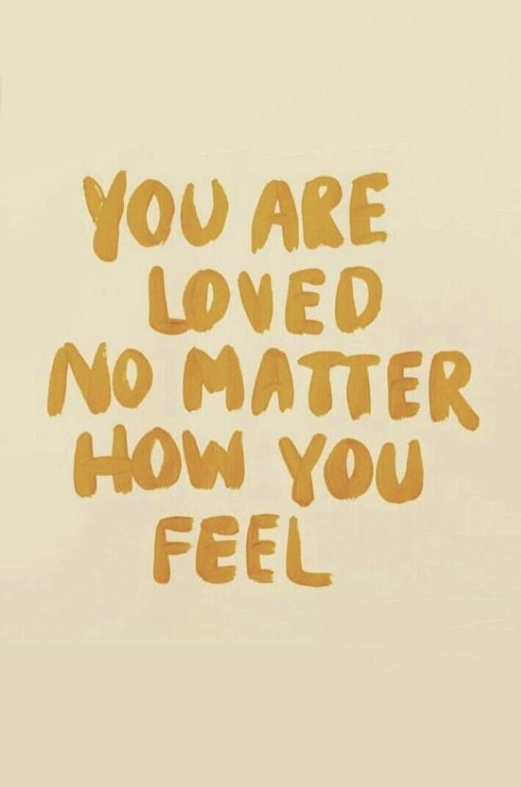 Best Inspirational Leadership Quotes | Jenna Danielle