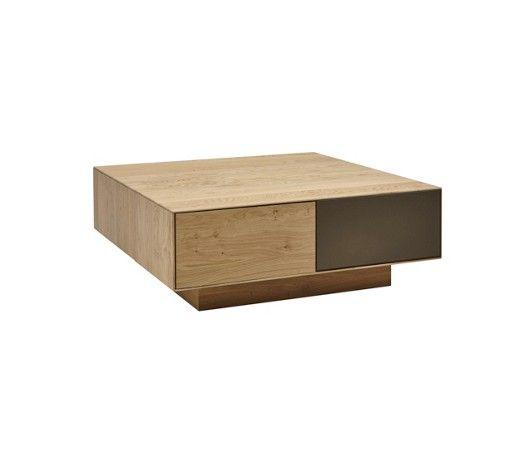 couchtisch malo eichefarben bronzefarben modern glas. Black Bedroom Furniture Sets. Home Design Ideas