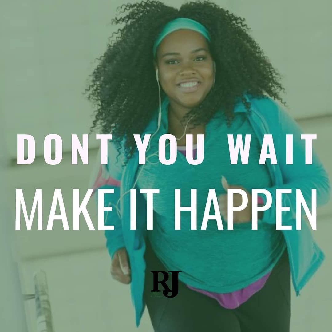 #transformation #goals #motivation #stayfit #workout #fitness #healthychoi...