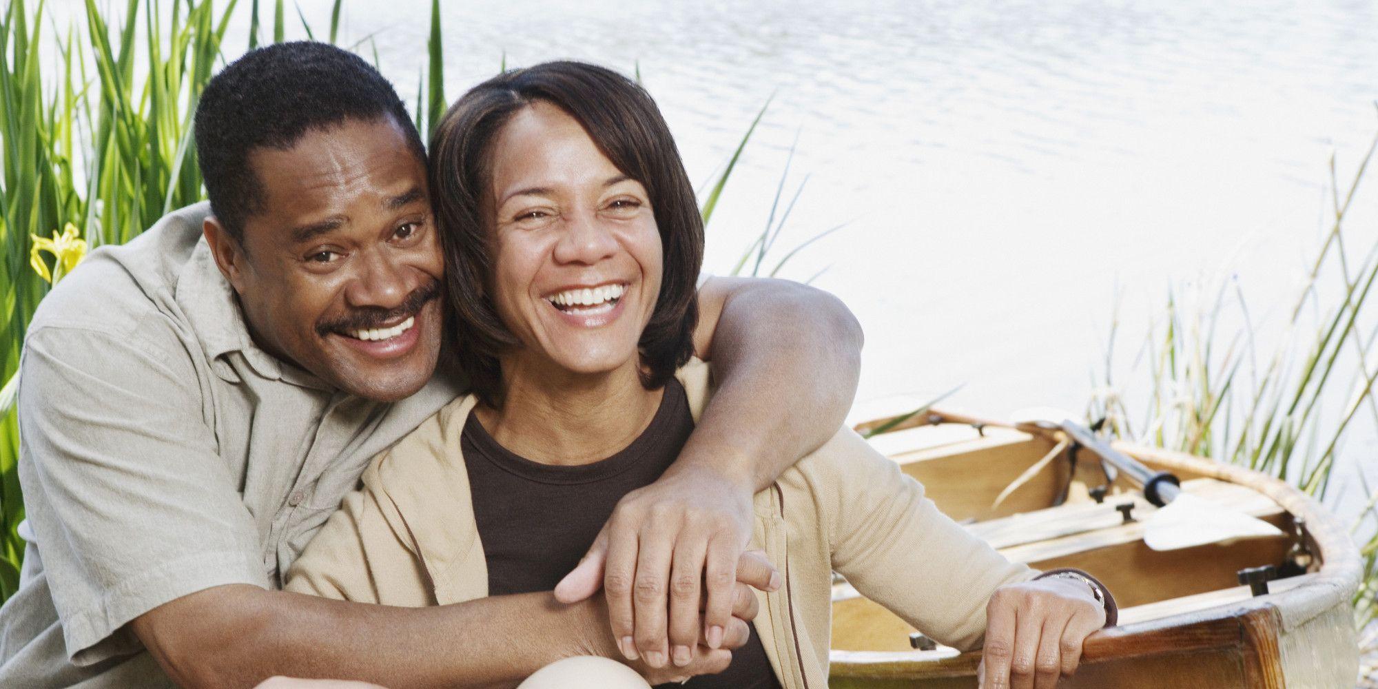 Dating-tipps bei 50