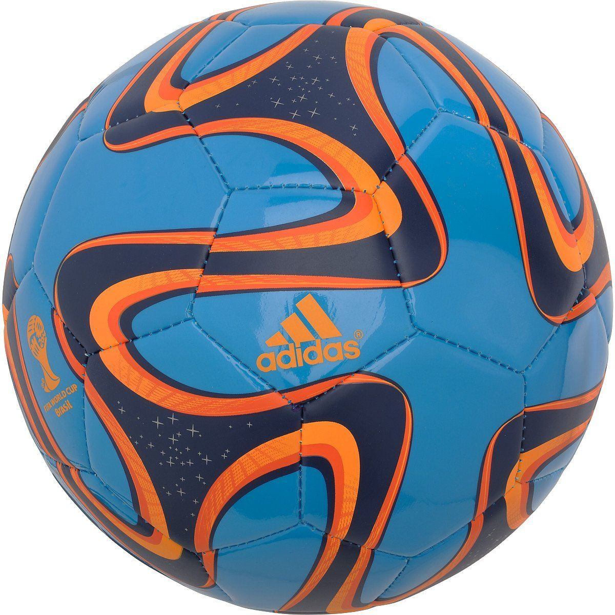 Pin On World Cup 2014 Brazil