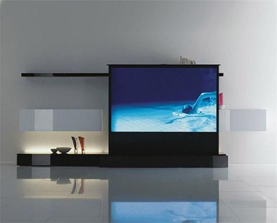 The Basi TV Cabinet | Tv ideas | Pinterest | TVs, Living Room and Tv ...
