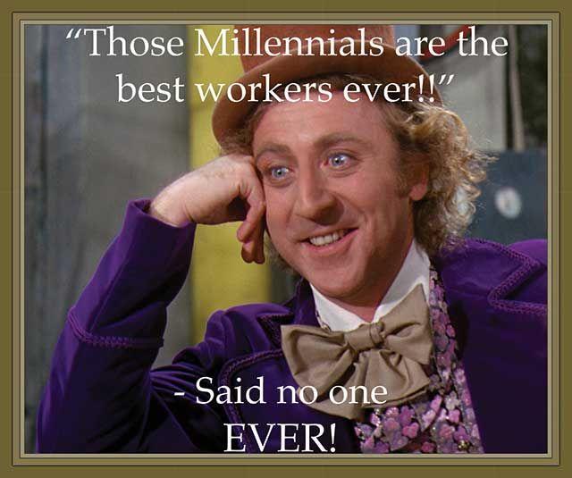 efbaa1646443767abe9431dd33cbaf3b millennial worker ah! funny memes pinterest funny memes,Pintrest Chronic Illness Memes