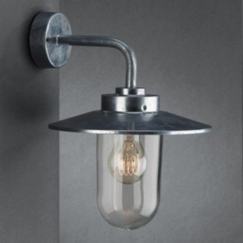 Buitenlamp pescar zink buitenlampen pinterest buitenlampen buitenverlichting en voor het huis - Eettafel schans ...