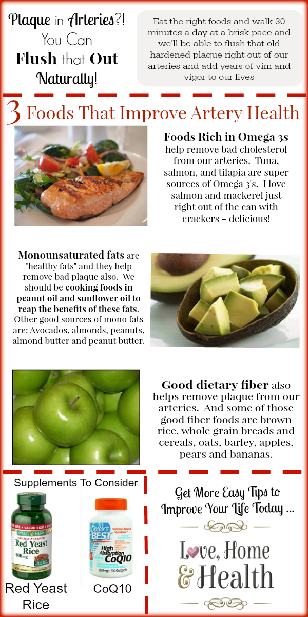Best way for obese person to lose weight image 9