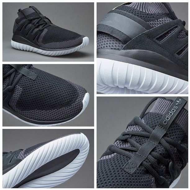 sneakers for cheap b1f8f cf524 adidas Originals Tubular Nova Primeknit - Shadow Black قیمت  تومان کد محصول   استعلام موجودی
