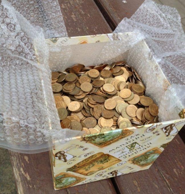 geldgeschenke-hochzeit-muenzen-box | Geldgeschenke