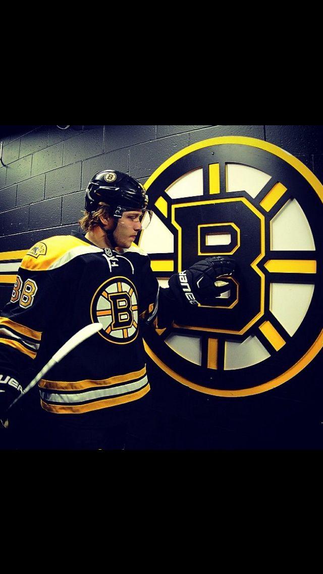 David Pastrnak Boston Bruins Bruins Boston Hockey
