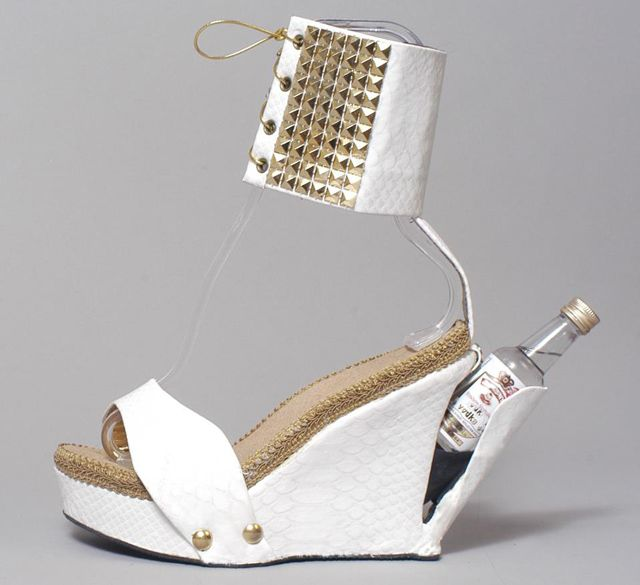 cf087e0aa2fd73  Double Agent Shoes Are Built with Secret Compartments in the Heels ...