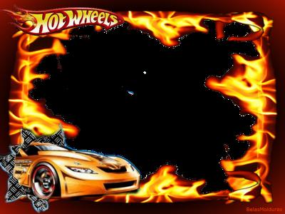 Docemaisquemell Convite Hot Wheels Para Imprimir Hot Wheels Aniversario Hot Wheels Hot