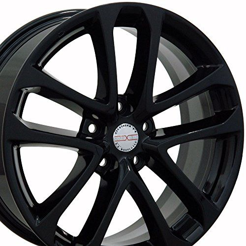 Find Nissan wheels, sensors, and accessories at OE Wheels, the industry leader in replica and aftermarket wheels and parts.