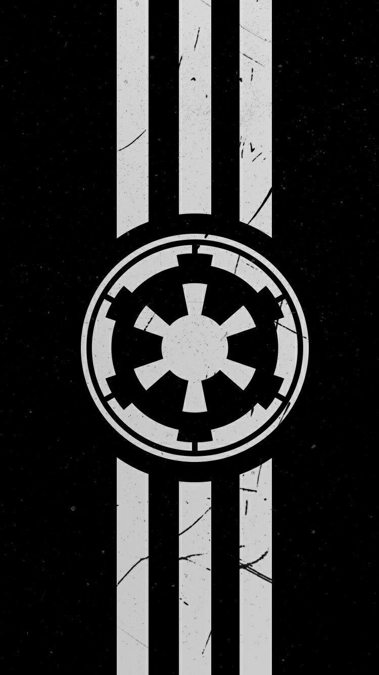Empire Galactique Star Wars Wallpaper Star Wars Art Star Wars Images